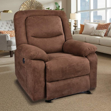 massagechair, bosschair, reclinerchair, heatedrecliner