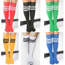 Dancing, Pure Color, Football, Socks