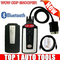 cardiagnostictool, cartester, autocom, Cars
