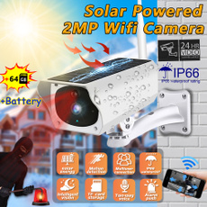 ipsecuritycamera, solarpowercamera, onvifcamera, camerasurveillance