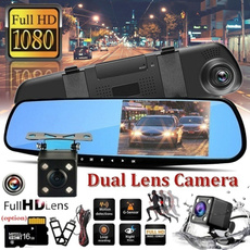 carvideorecorder, fullhdcardvr, Photography, Mirrors