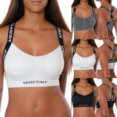 sexy bra, Underwear, Sports Bra, Yoga