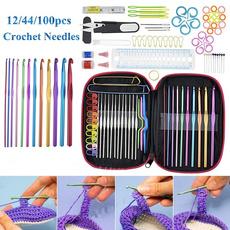 sewingtool, Fashion, sewingneedlesset, smallneedlecap