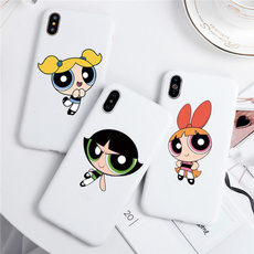 case, Iphone 4, Samsung, Silicone