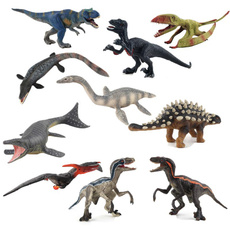 velociraptor, Toy, dinosaurtoy, jurassic