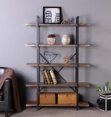 storagerack, industrial, Shelf, Storage