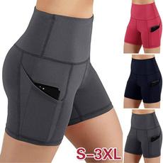 runningpant, Leggings, short leggings, Yoga