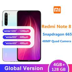 xiaomiredminote7, Смартфоны, Mobile Phones, smartphone4g