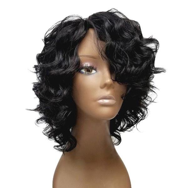 wig, Fashion Accessory, Fiber, fashion wig