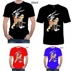 bugsbunnytshirt, Funny, lola, Fashion