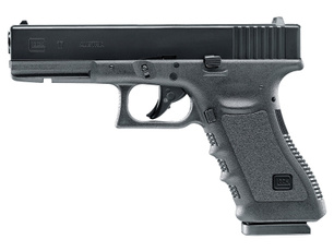 glockairgun, co2gun, co2bbgun, bbgun