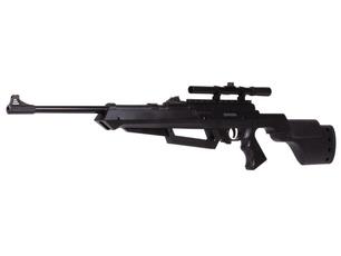 co2gun, co2bbgun, airgun, bearriverairgun