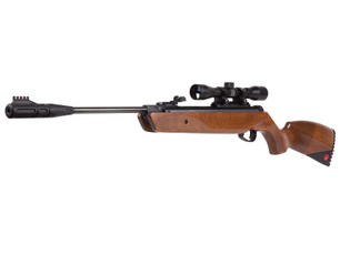 bbgun, co2gun, co2bbgun, Rifle