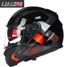 helmetsmotorcycle, Helmet, safetyhelmet, motorcycle helmet