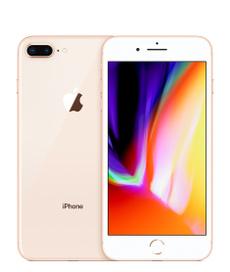 iphone8plu, Smartphones, Apple, Iphone 4