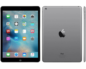 ipad, apleipadair, Tablets, ipad16gb