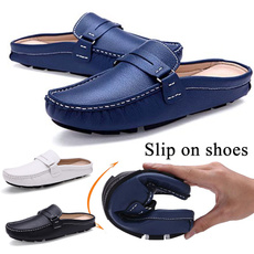 Designers, Flats shoes, casual shoes for men, Slip On Shoes