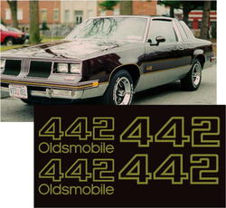1986, 1987, supreme, 1985