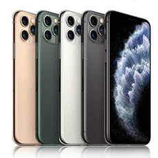 iphone11, Smartphones, cellphone, Mobile