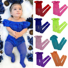 Baby, kidssocksgirl, Fashion, Stockings