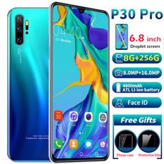 huaweip30pro, Teléfonos inteligentes, andoidphone, phone holder