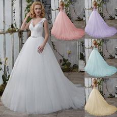 party, Fashion, Elegant, Evening Dress