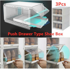 Box, shoesshelf, shoesstorage, Storage