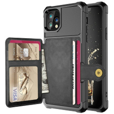 Samsung phone case, iphone11, samsungs10, slim