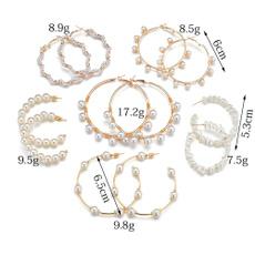 hoopearringswoman, Hoop Earring, Jewelry, Wedding Accessories