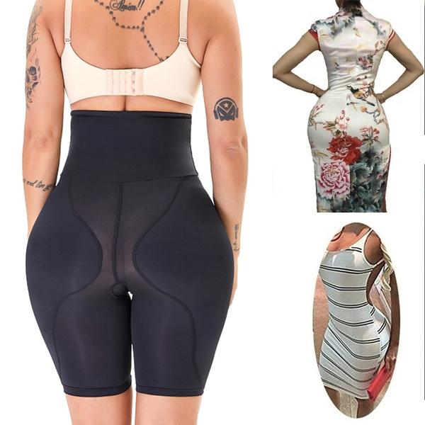 pantiesbrief, hipup, crossdressercorset, Panties