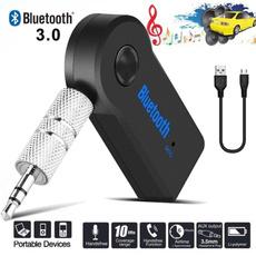 Bluetooth, Car Electronics, Adapter, musicaudioreceiveradapter