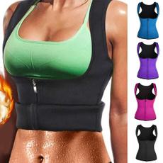 Sauna Belt, Underwear, Fashion, postpartumshaper
