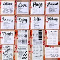Card, hug, Love, scrapbookingamppapercraft