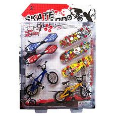 Mini, childrenwheeltoy, Toy, Bicycle