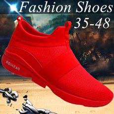 Sneakers, Outdoor, Men's Fashion, shoes fashion