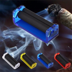 rawpaper, Machine, raw, tobacco