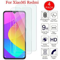 redmi8a, screenprotectorsforxiaomiredmi, temperedglasscover, Glass