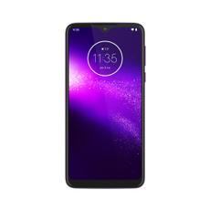 unlockedphone, Phone, Motorola, hybriddualsim