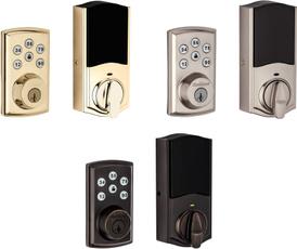 wifidoorlock, doorlockalexa, Door, wirelessdoorlock