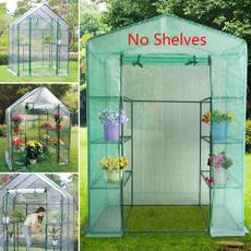 gardenhousecover, Flowers, Gardening, Garden
