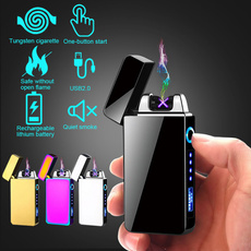led, usb, arcelectroniccigarettelighter, Cigarettes