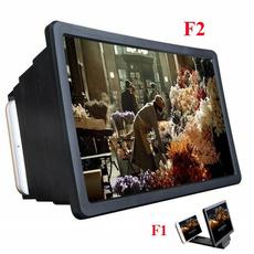 folding, screenamplifier, Mobile, Screen