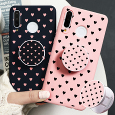 samsunga72018case, case, Samsung, iphone