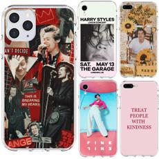 case, iphone, iphonex, Samsung