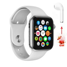 Heart, Apple, Fitness, Watch