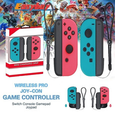joycon, Video Games, gameaccessorie, chargingdock