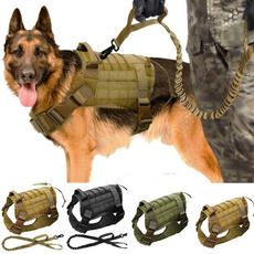 tacticaldogvest, Medium, servicedogvest, Combat