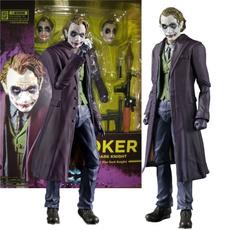 Dark Knight, Toy, Christmas, shfjoker