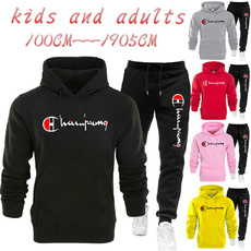 fathersonoutfit, famillyclothe, Fashion, Shirt