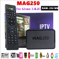 quadcoretvbox, wifitvbox, androidtvbox, Fashion